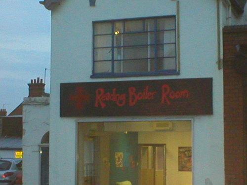 Reading_boiler_room