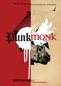 Punk_monk_cover_3